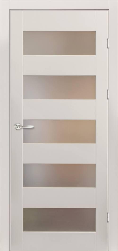 Межкомнатная дверь Премьера 1002, город Рязань