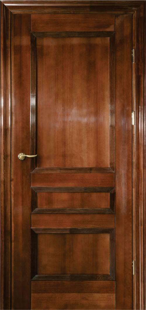 Межкомнатная дверь Премьера 71, город Рязань