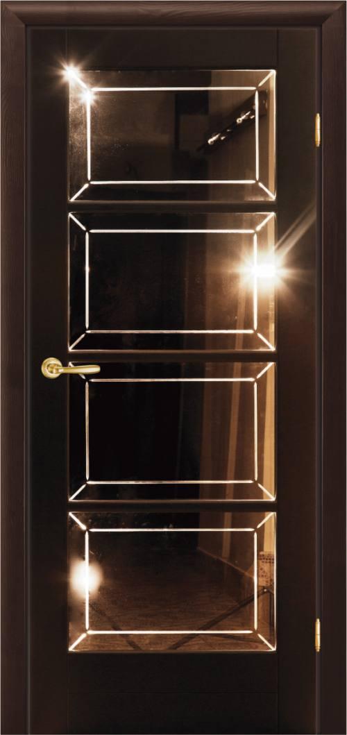 Межкомнатная дверь Премьера 223, город Рязань