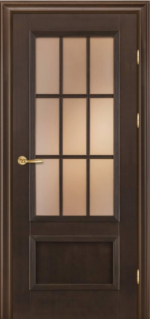 Межкомнатная дверь Премьера 620, город Рязань