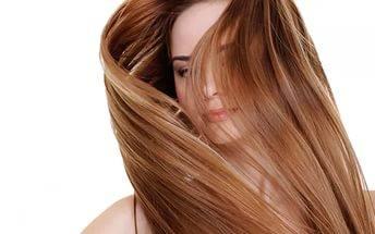 Лечение волос!, город Рязань