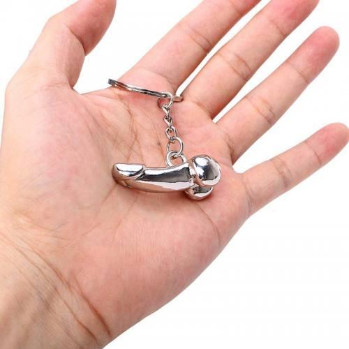 Брелок для ключей, город Рязань