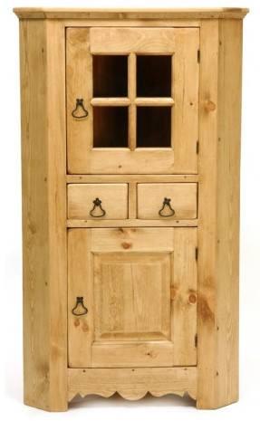 Шкаф для посуды HOMME DEBOUT ANG, город Рязань