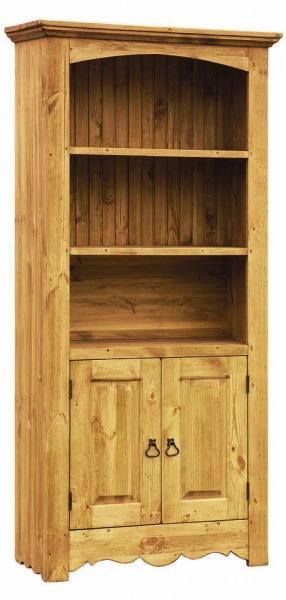 Библиотека с дверцами BIBLIOTHEQUE avec Portes, город Рязань