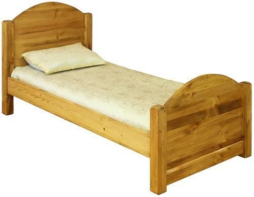 Кровать LMEX 90, город Рязань