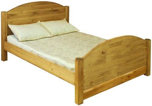 Кровать LMEX 160, город Рязань