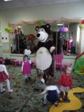 Карнавальные костюмы сказочных героев напрокат для взрослых, реквизит и костюмы аниматорам напрокат, город Рязань