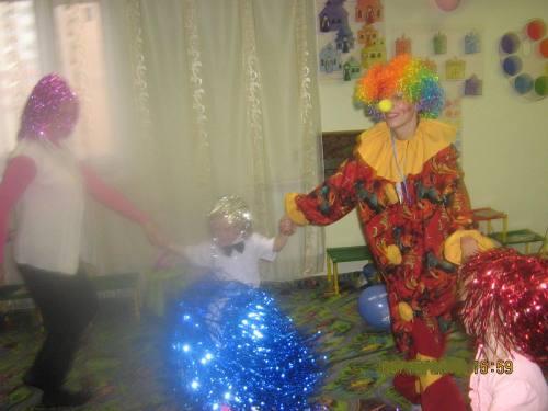 Аниматоры Фиксики на день рождения к ребенку, город Рязань