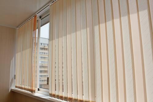 Жалюзи, рулонные шторы, город Рязань