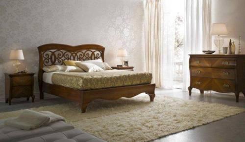 элитные спальни мебель настроение каталог мебели рязанский