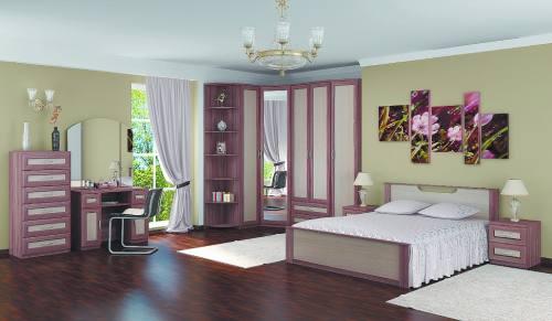 спальни рязань цены наборы мебели для спальни купить мебель в спальню