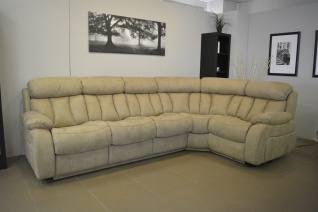 Модульный диван Диана-9, город Рязань