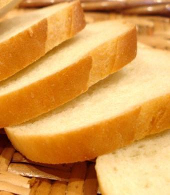 Батончик «Бутербродный», город Рязань