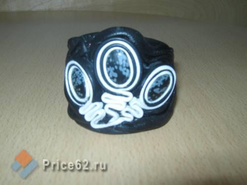 браслет, город Рязань