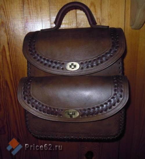 806def954452 Мужские сумки в Рязани :: Мужские сумки - Сумки. Рязанский торговый ...