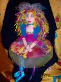 Изготовим коллекционные куклы на заказ, Рязань