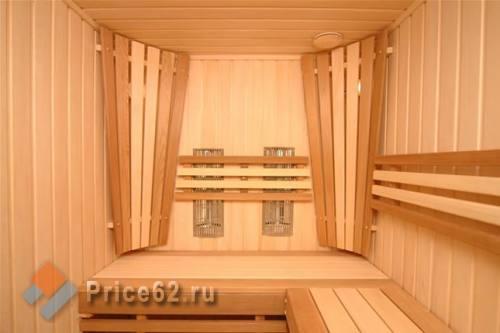 Плотницкие работы, город Рязань