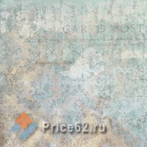 Бумага для скрапа оптом от 10 руб. Производства Кустарь, город Рязань