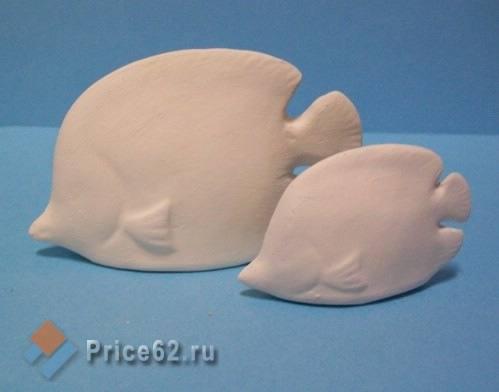 Керамические заготовки оптом от 30 руб. Производства Кустарь, город Рязань