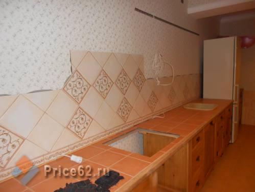 Ремонт и отделка квартир, домов и помещений!, город Рязань