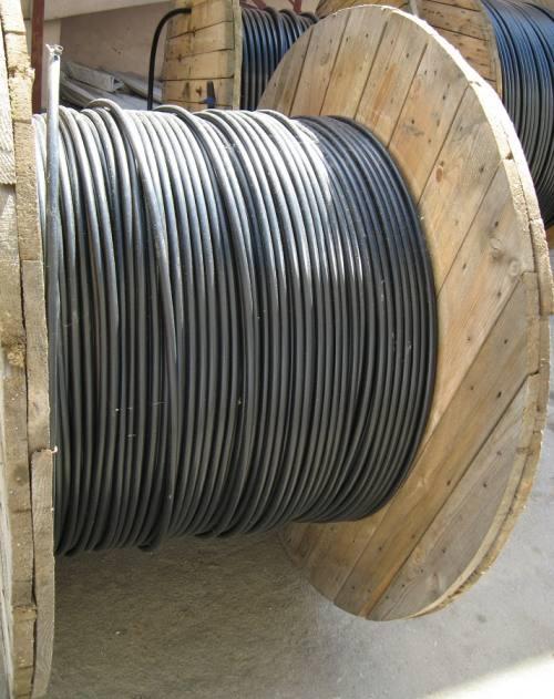 куплю кабель неликвид, город Рязань