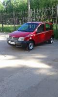 Продам отличный автомобиль, город Рязань