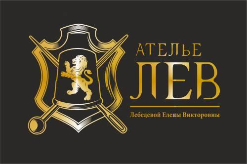 Пошив и ремонт изделий из кожи и меха, город Рязань
