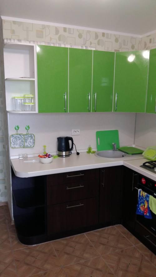 Ремонт квартир, отделка помещений, город Рязань