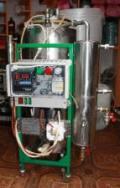 Альфа-Эфир-Масло оборудование для получения эфирного масла ., город Рязань