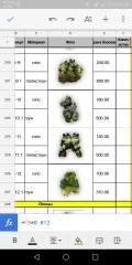 Продам садовые фигуры оптом, город Рязань