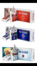 Сигареты оптом, город Рязань