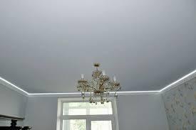 «Алювин»- Натяжные потолки от производителя, город Рязань