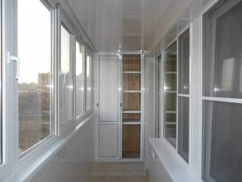 """""""Алювин""""-окна ПВХ и остекление балконов и лоджий, город Рязань"""